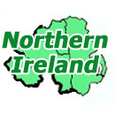 Find a DJ in Northern Ireland