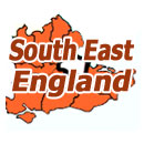 Find a DJ in south east England
