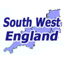 Find a DJ in south west England
