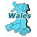 Find a DJ in Wales